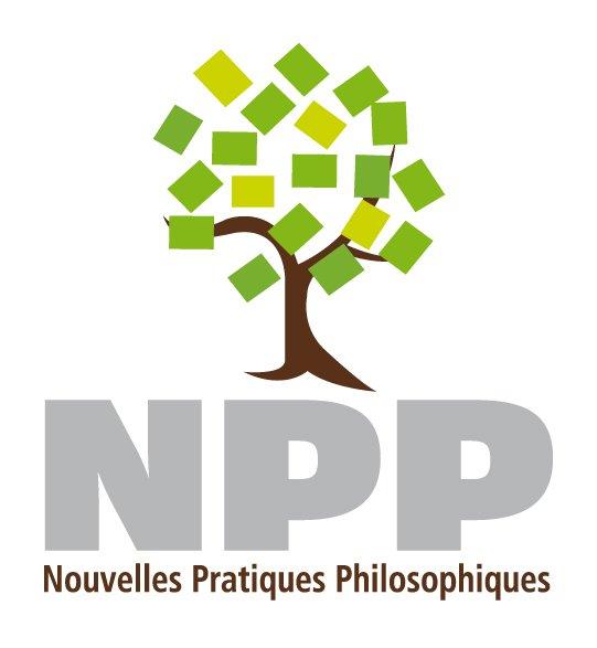 Rencontres Nouvelles Pratiques Philosophiques